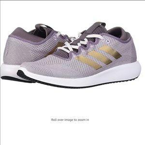 Nearly New Adidas Edge Flex Running Shoe